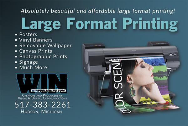 Large_Format_Postcard_600x404