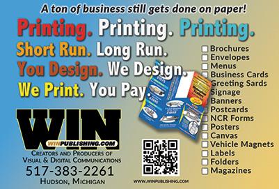 Printing_600x404
